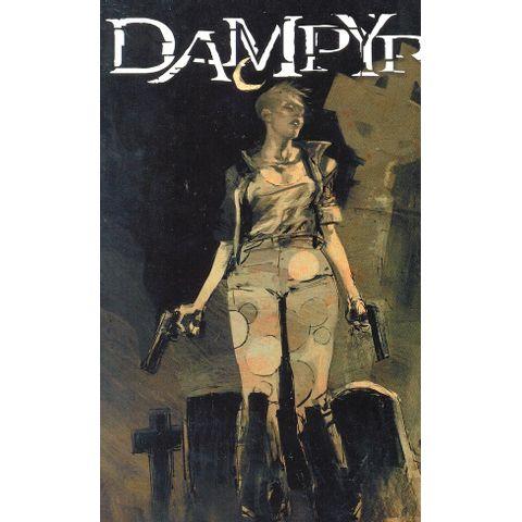 Dampyr---6