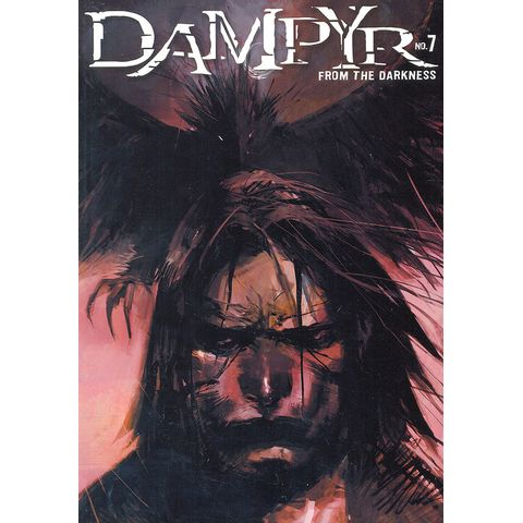Dampyr---7