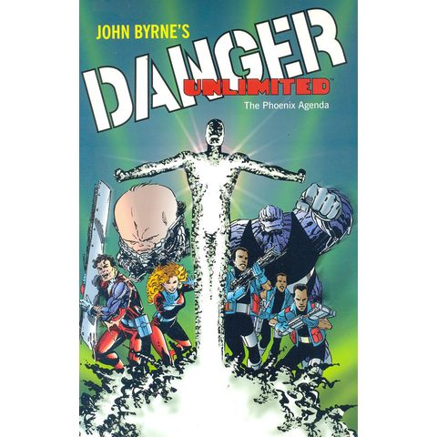 Danger-Unlimited---The-Phoenix-Saga