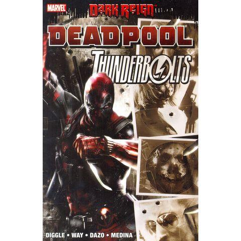 Dark-Reign---Deadpool---Thunderbolts