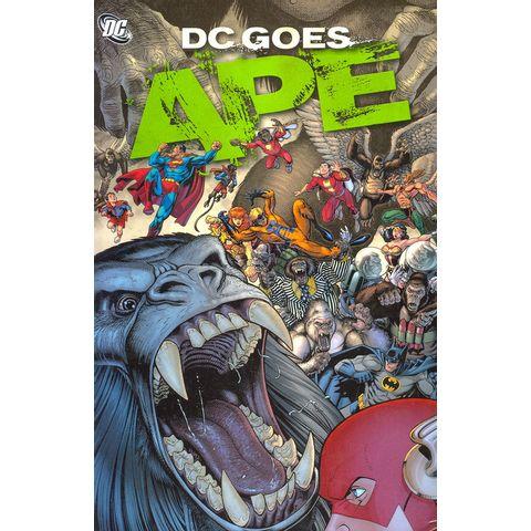 DC-Goes-Ape