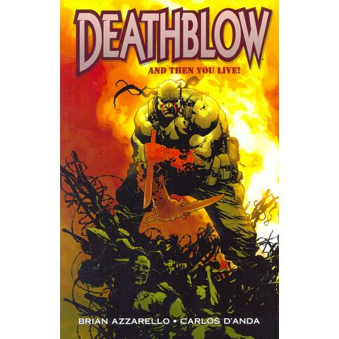 Deathblow---And-Then-You-Live-