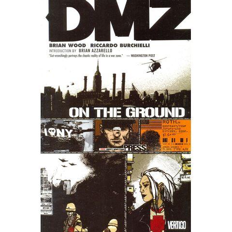 DMZ---01---On-the-Ground
