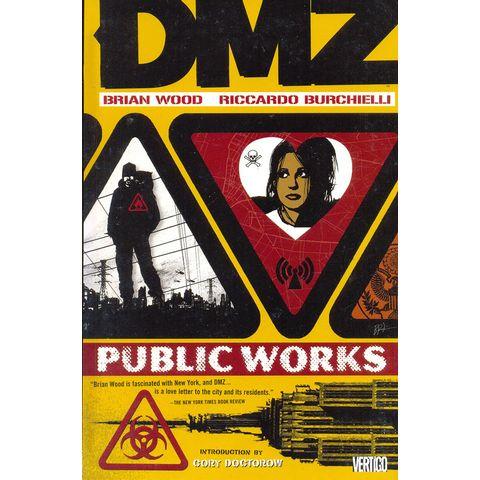 DMZ---03---Public-Works