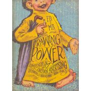 Drawing-Power---A-Compendium-of-Cartoon-Advertising