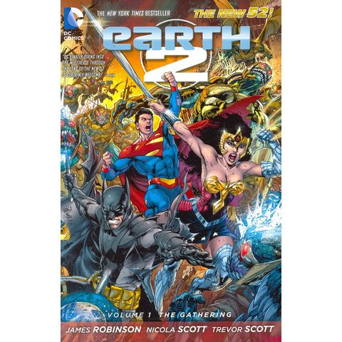 Earth-2---The-Gathering