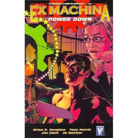 Ex-Machina---Volume---06---Power-Down