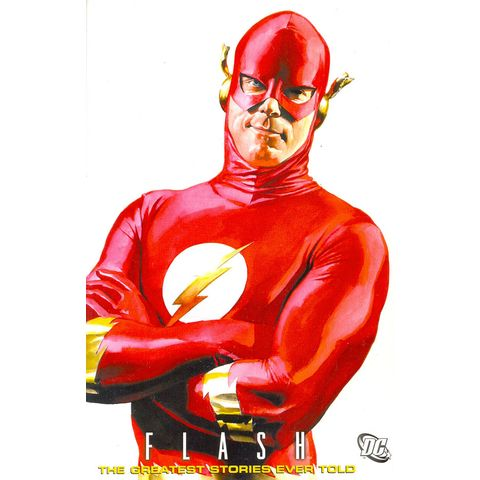 Flash---The-Greatest-Stories-Ever-Told