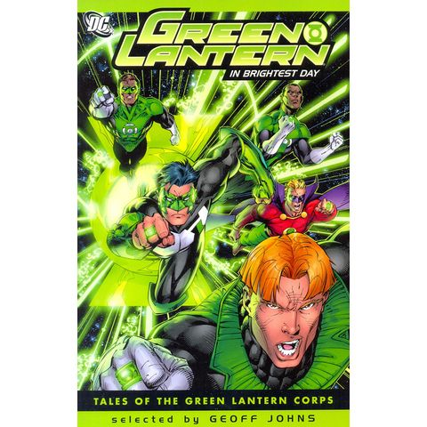 Green-Lantern---In-the-Brightest-Day
