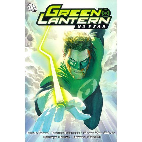 Green-Lantern---No-Fear