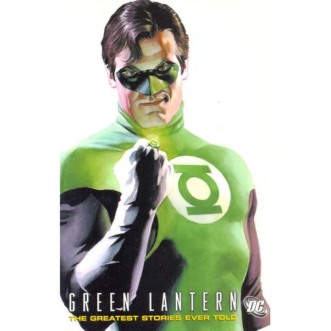 Green-Lantern---The-Greatest-Stories-Ever-Told