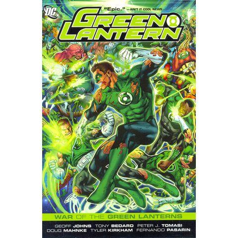 Green-Lantern---War-of-the-Green-Lanterns--HC-