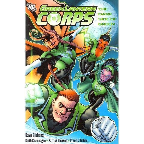 Green-Lantern-Corps---The-Dark-Side-of-Green