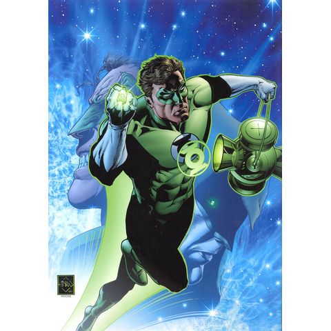 Green-Lantern-Rebirth-HC--2010-Absolute-Edition-
