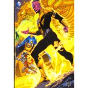 Green-Lantern-The-Sinestro-Corps-War-HC--2012-Absolute-Edition-