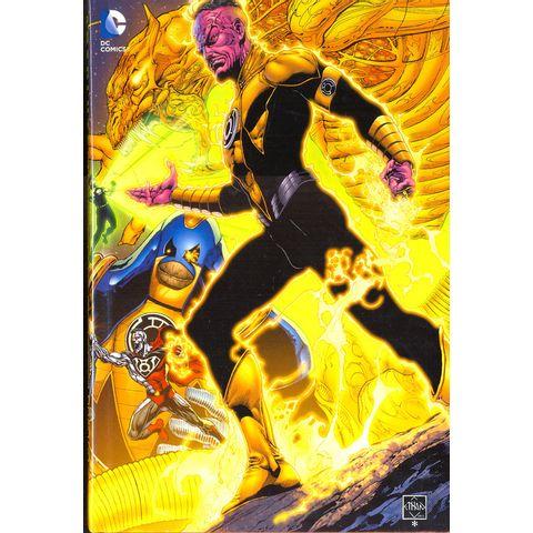 Green-Lantern-The-Sinestro-Corps-War-HC--2012-Absolute-Edition-