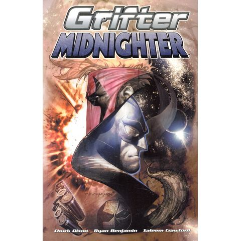 Grifter-and-Midnighter