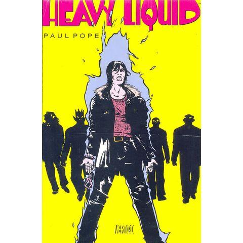 Heavy-Liquid--HC-