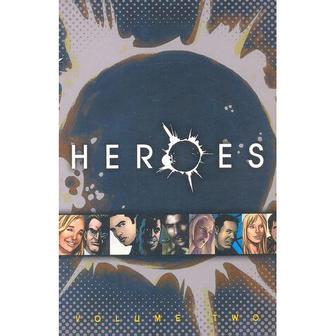 Heroes---Volume---2
