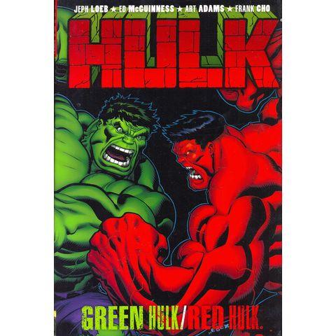 Hulk---Green-Hulk---Red-Hulk--HC-