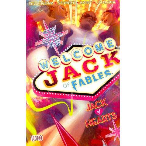Jack-of-Fables---2---Jack-of-Hearts
