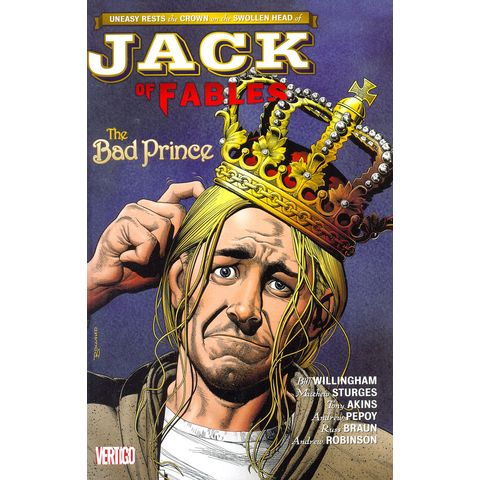 Jack-of-Fables---3---The-Bad-Prince