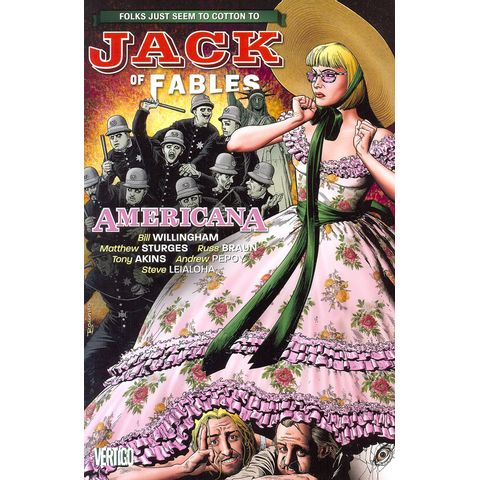 Jack-of-Fables---4---Americana