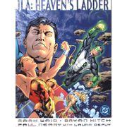 JLA---Heaven-s-Ladder