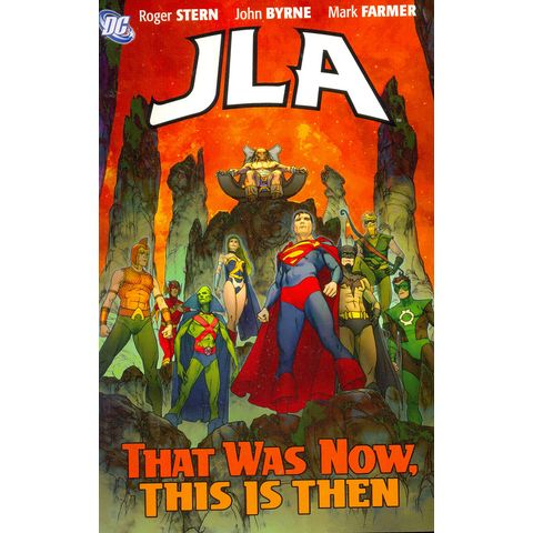 JLA---That-Was-Now-This-is-Then