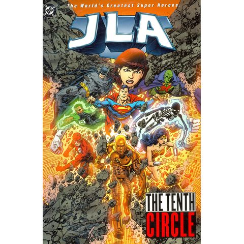 JLA---The-Tenth-Circle