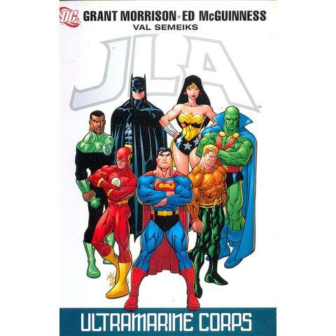 JLA---Ultramarine-Corps