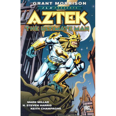 JLA-Presents---Aztek---Thr-Ultimate-Man