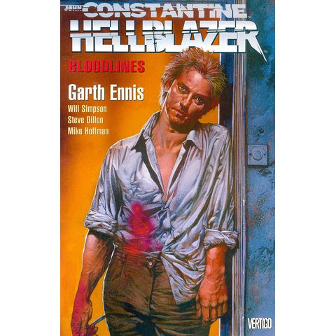 John-Constantine---Hellblazer---Bloodlines