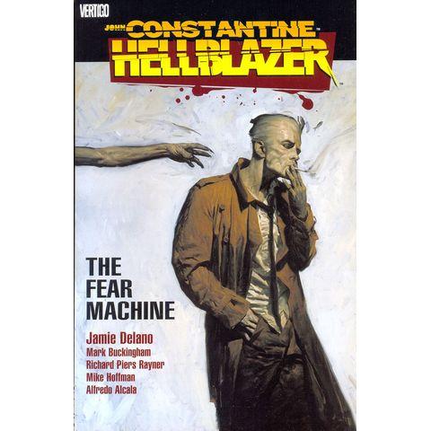 John-Constantine---Hellblazer---The-Fear-Machine