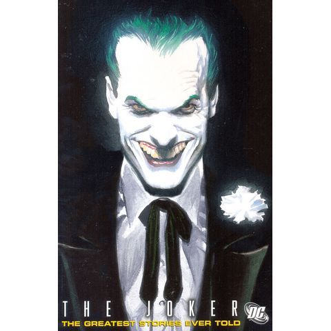 Joker---The-Greatest-Stories-Ever-Told