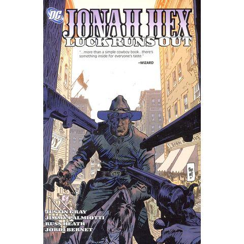 Jonah-Hex---Luck-Runs-Out