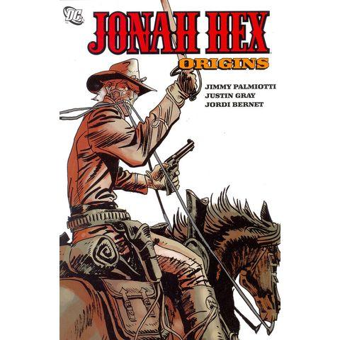 Jonah-Hex---Origins