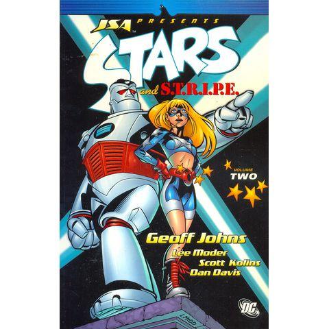 JSA-Presents---Stars-and-S.T.R.I.P.E.---Volume---2