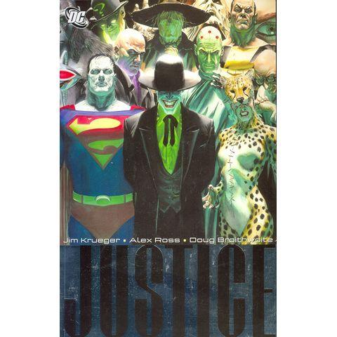 Justice---Volume---2