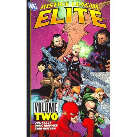 Justice-League-Elite---Volume---2