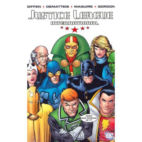 Justice-League-International--HC----Volume---1