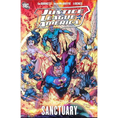Justice-League-of-America---Sanctuary--HC-