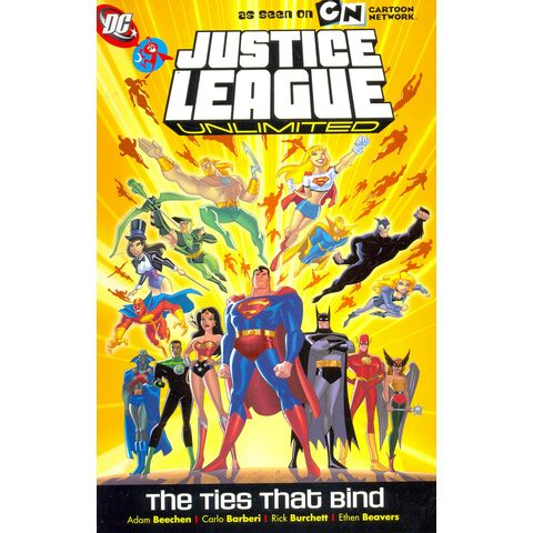 Justice-League-Unlimited---The-Ties-That-Bind