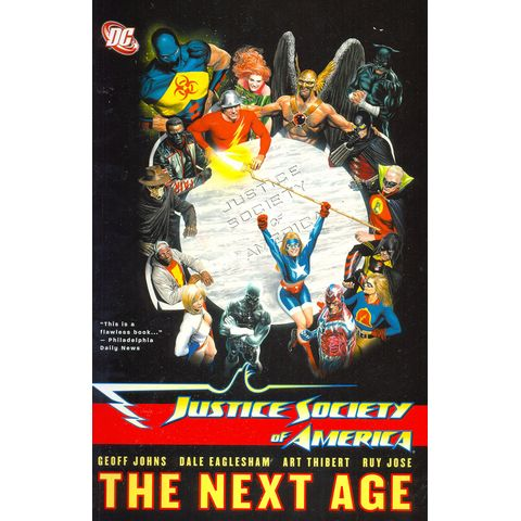 Justice-Society-of-America---The-Next-Age