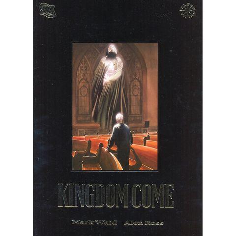 Kingdom-Come-HC--2006-DC--Absolute-Edition