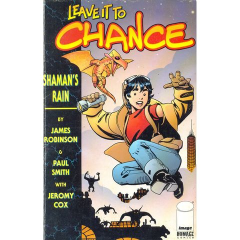 Leave-It-to-Chance---Volume---1