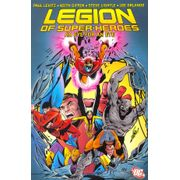 Legion-of-Super-Heroes---An-Eye-For-an-Eye