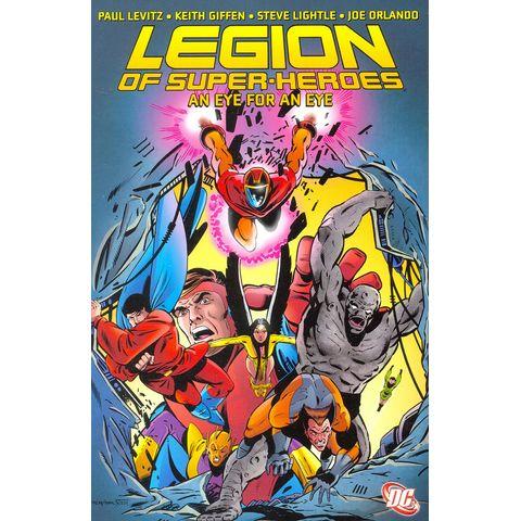 Legion-of-Super-Heroes---An-Eye-For-an-Eye