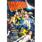 Legion-of-Super-Heroes---Enemy-Rising--HC-