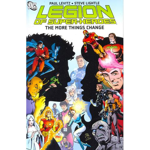 Legion-of-Super-Heroes---The-More-Things-Change